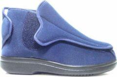 Promed SaniCabrio Verbandschoenen 521120 Blauw