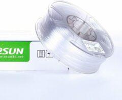 ESun PETG Natural - 1.75mm - 3D printer filament