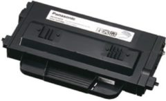 Panasonic KX-FAT430X Tonercartridge 3000pagina's Zwart tonercartridge