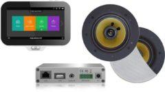 Witte Aquasound EMC30X-RW