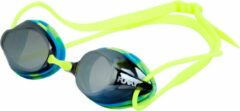 Training Goggle Sun Ray Mirrored Goggles Training Machine - Unisex | Funky