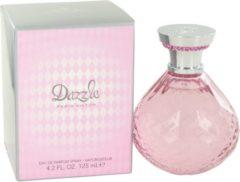 PARIS HILTON DAZZLE - 125ML - Eau de parfum