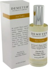 Demeter 120 ml - Hot Toddy Cologne Spray Damesparfum