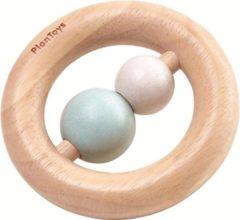 Plantoys - 5263 - Rammelaar - Ring