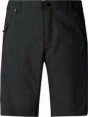 Odlo - Shorts Wedgemount - Short maat 54, bruin