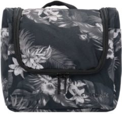 Washbag Kulturtasche 24,5 cm CHIEMSEE beachbreak