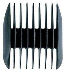 Wahl Kammaufsatz 3+6mm für Haarschneidemaschine 1565-7060