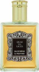 Il Profumo Il Profvmo - Quai des Lices - 50 ml - Eau de Parfum