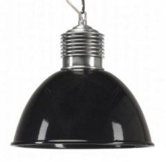 KS Verlichting Stoere industrie hanglamp Loft KS 6592