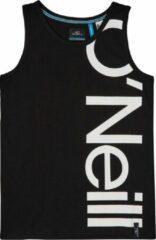 Zwarte O'Neill Top O'neill - Black - 140