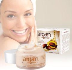 BestPriceAlarm Argancrème 50ml