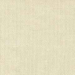 Zandkleurige Acrisol Panama Crudo 41 creme wit, zand stof per meter buitenstoffen, tuinkussens, palletkussens