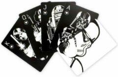 Paladone Star Wars Playing Cards