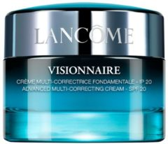 Lancôme Gesichtspflege Anti-Aging Visionnaire Advanced Multi-Correcting Cream SPF 20 50 ml
