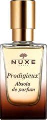 Nuxe Prodigieux Absolu de Parfum eau de parfum - 30 ml - 30 ml