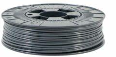 Velleman PLA285H07 Filament PLA kunststof 2.85 mm 750 g Grijs 1 stuk(s)