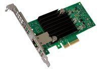 Intel Ethernet Converged Network Adapter X550-T1 - Netzwerkadapter