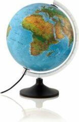 Atmosphere Globe Solid Line 30cm franstalig