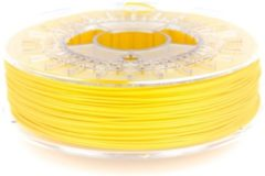 Gele ColorFabb PLA/PHA SIGNAL YELLOW 1.75 / 750