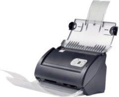 Plustek SmartOffice PS286 PLUS Documentscanner duplex A4 600 x 600 dpi 25 Paginas/min USB