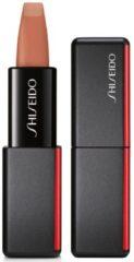 Shiseido Shiseido Modern Matte Powder Lippenstift - 504 Tigh High