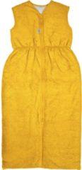 Timboo winterslaapzak (90 -110 cm) - Oker