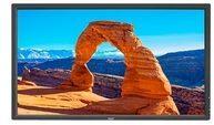 NEC Display Solutions NEC Display MultiSync V323-2 - 81 cm (32'') Klasse (80 cm (31.5'') sichtbar) 60003849