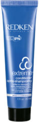 Redken Extreme Conditioner 30 ml