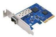 Synology Ethernet-Adapter E10G15-F1, Netzwerkadapter
