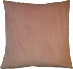 Collectione Kussen Cavallo 60 x 60 cm Roze (DGR)