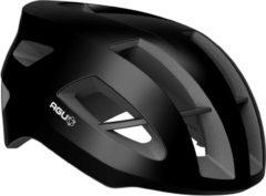 AGU Vigarous Helm Unisex Sporthelm - Maat L - Zwart