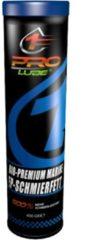 Blauwe Prolube® EPA Bio Premium EP Marine Smeervet