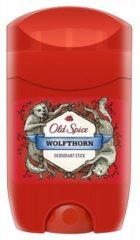 Deodorant Stick Wolfthorn Old Spice (50 g)