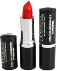 TAVANA Lipstick Volume Celebrity 02 2x