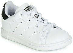 Witte Lage Sneakers adidas ZAPATILLA STAN SMITH