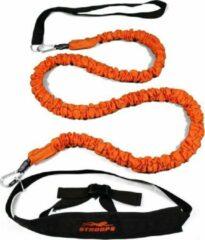 Oranje Stroops - Explosive First Step 47 lbs