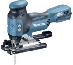 Makita DJV181Z 18 V Decoupeerzaag T-model, losse body
