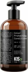 KIS groen - Color Protecting Conditioner - 250 ml
