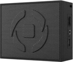 Rode Celly UP Bluetooth Mini Speaker black