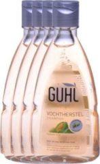 Guhl Shampoo Vochtherstel Voordeelverpakking