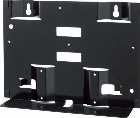 Afbeelding van Zwarte Yamaha AT-800