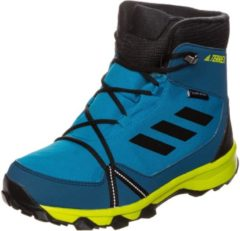 Adidas Performance Outdoorschuh »Terrex Snow Cp Cw«