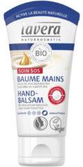 Lavera Hand balsem/hand balm SOS help F-D 50 Milliliter