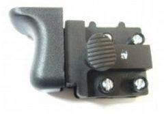 Black & Decker BLACK+DECKER Schalter für Multischleifer 90564460