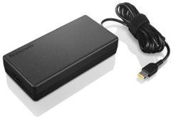 Zwarte Lenovo ThinkPad 170W Binnen 170W Zwart netvoeding & inverter