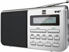 Dual DAB 4.1 Radio Digitalradio (DAB+)