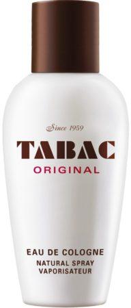 Afbeelding van Tabac Original Eau de Cologne Nartural Spray 50 ml