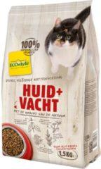 Ecostyle Kat Huid&Vacht 1,5 kg
