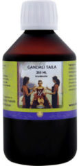 Holisan Gandali Taila (100ml)