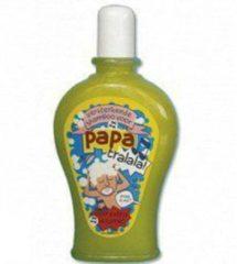 Paper dreams Shampoo - Papa